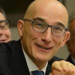Pietro Girardi