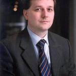 Stefano Quintarelli