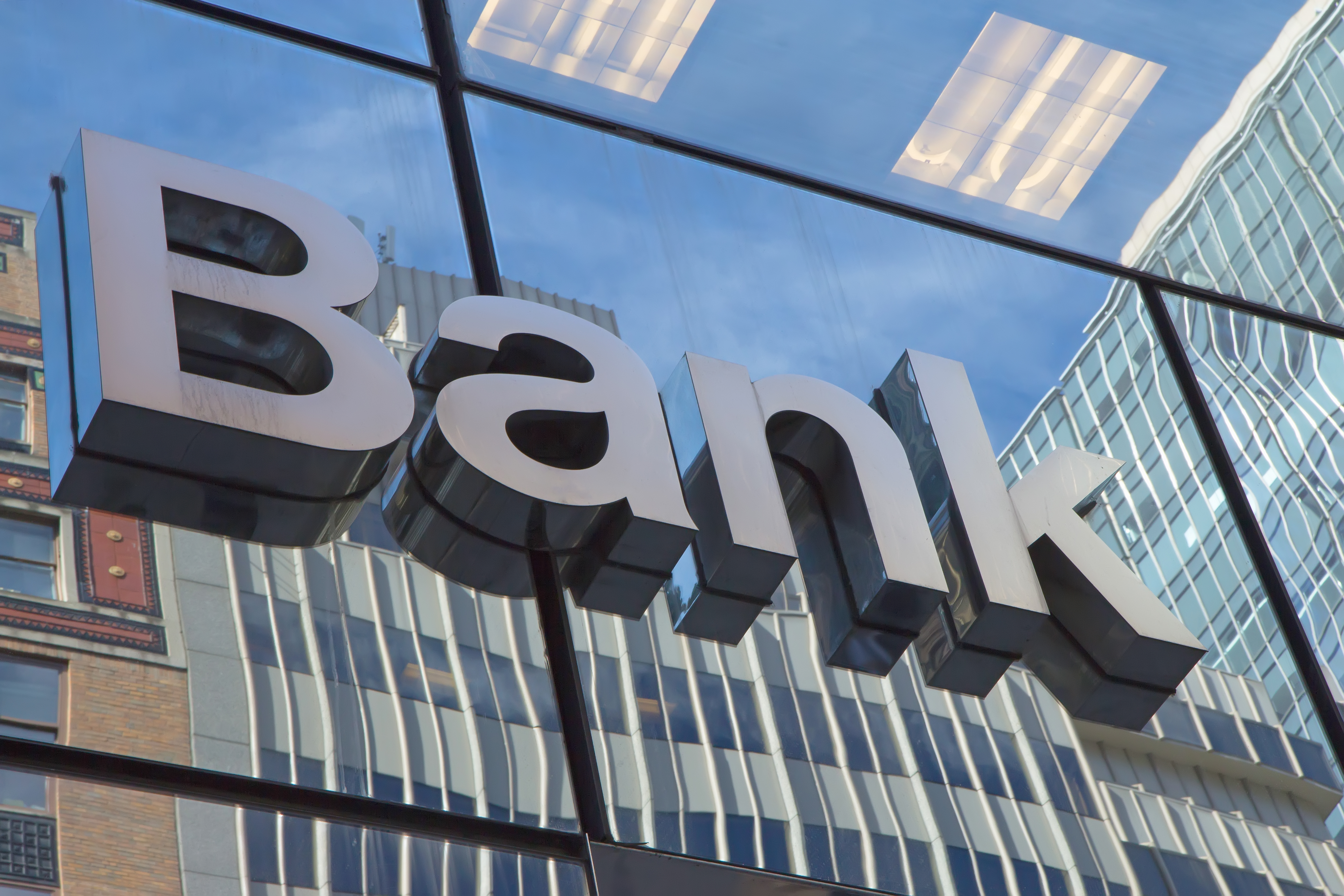 banca banche