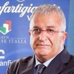 Luigino Bari