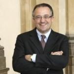 Roberto Gasparetto