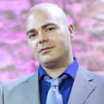 Mirko Lalli di TravelAppeal