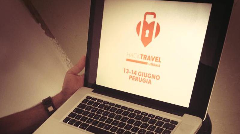 Travel Appeal App