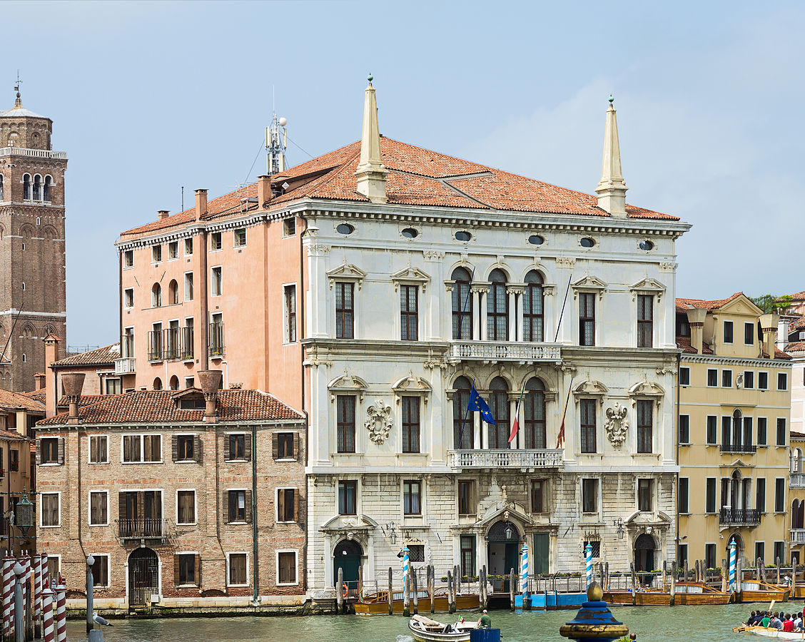 Emergenza Coronavirus in Veneto: i documenti ufficiali