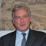 Giovanni Salmistrari
