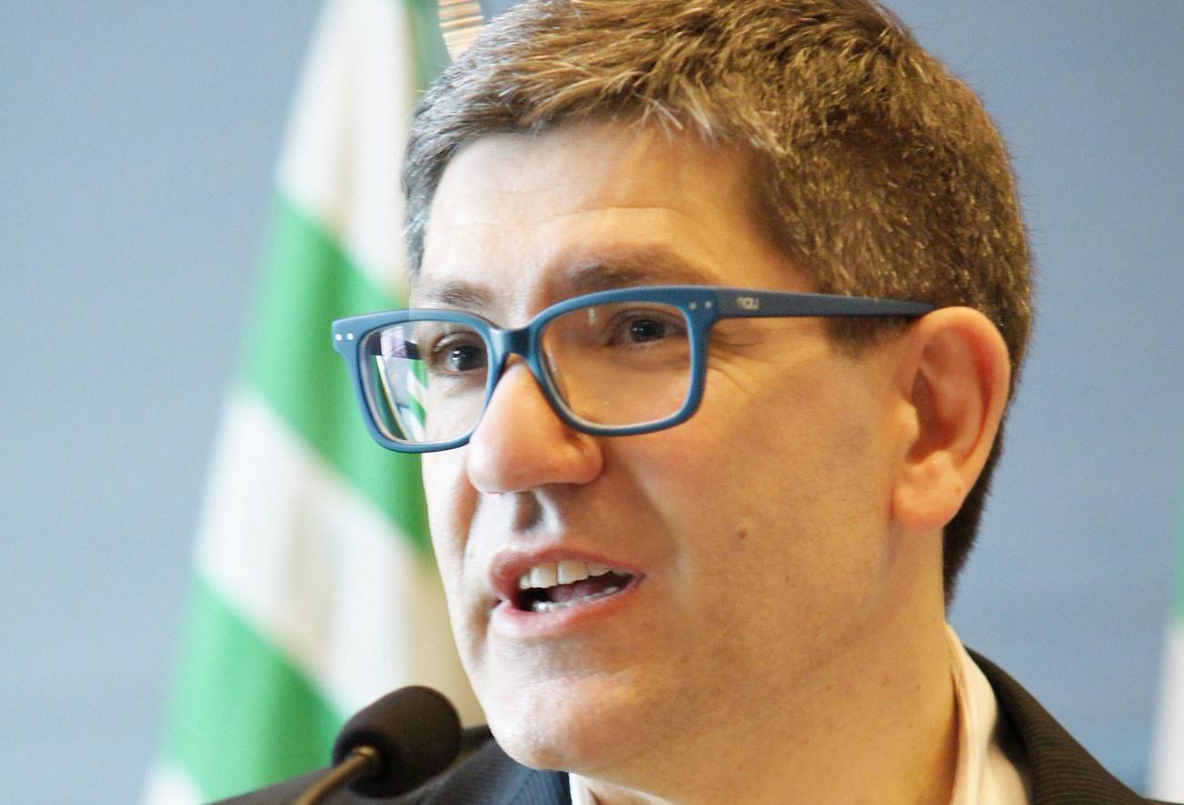 Onofrio Rota