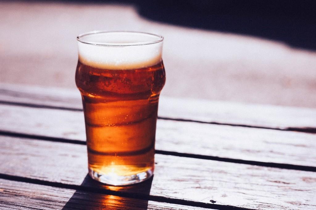 Birra artigianale, accordo tra Regione e Università di Padova per filiera a Km zero