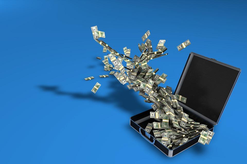 incentivi aziende veneto studio shock soldi dati male