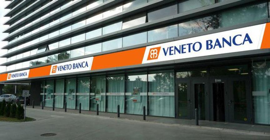 Veneto Banca