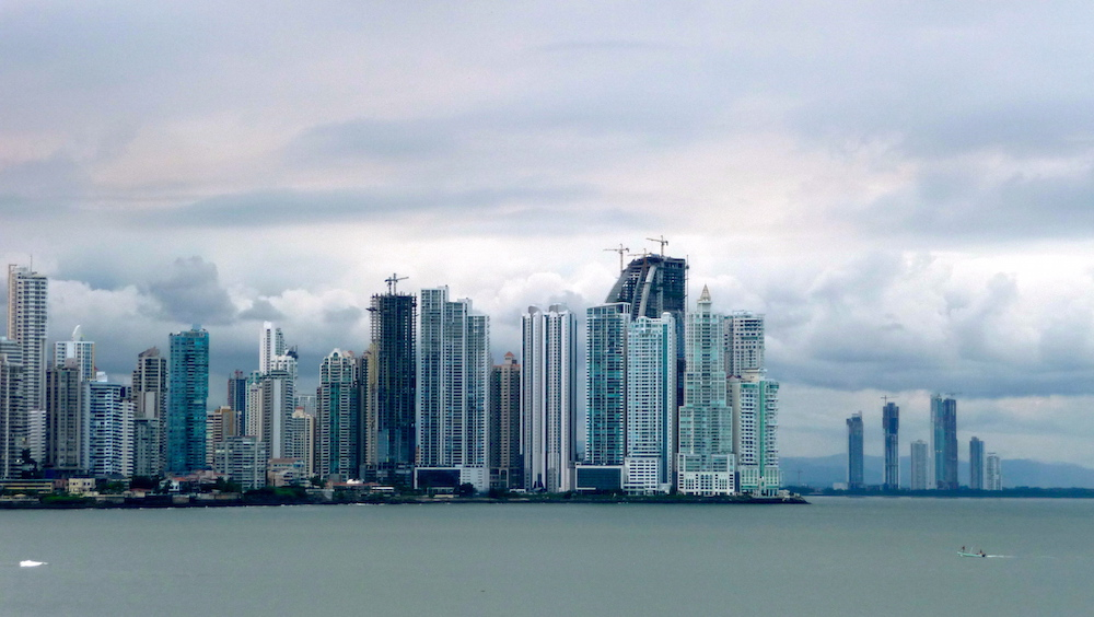 Panama Papers Skyline Wikipedia