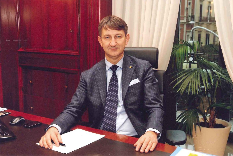 Paolo Massimo Murari