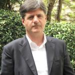 Silvano Salmaso