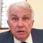 Gianfranco Rigon