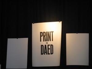 laboratorio tipografico