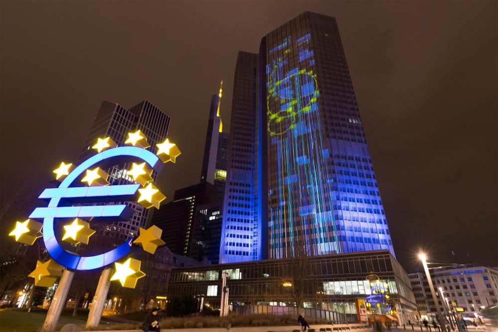 5793aedcef Bce a Veneto Banca: nuovo cda sarà sorvegliato speciale