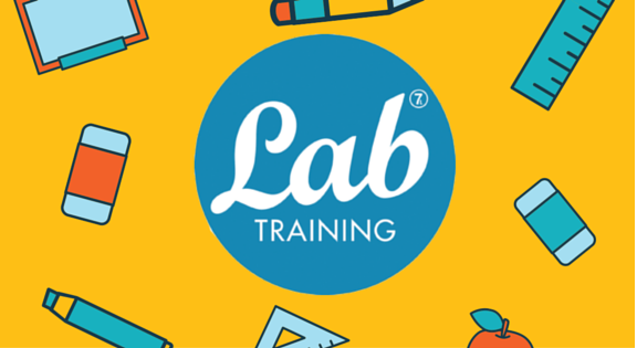 Lab Training Mestre freelance