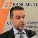 Dario Accetta