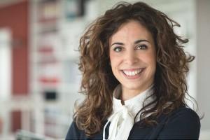 Valentina Fabbruzzo