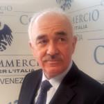 Giannino Gabriel