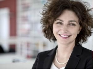 L'avvocato Elisa Pavanello