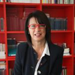 Elena Di Gregorio