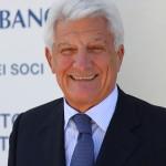 Beniamino Anselmi
