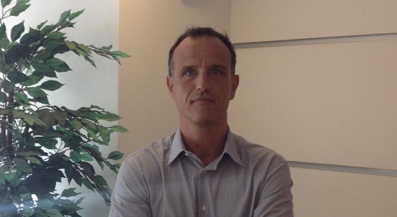 Cristiano Ferro
