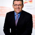 Hubert Krabichler