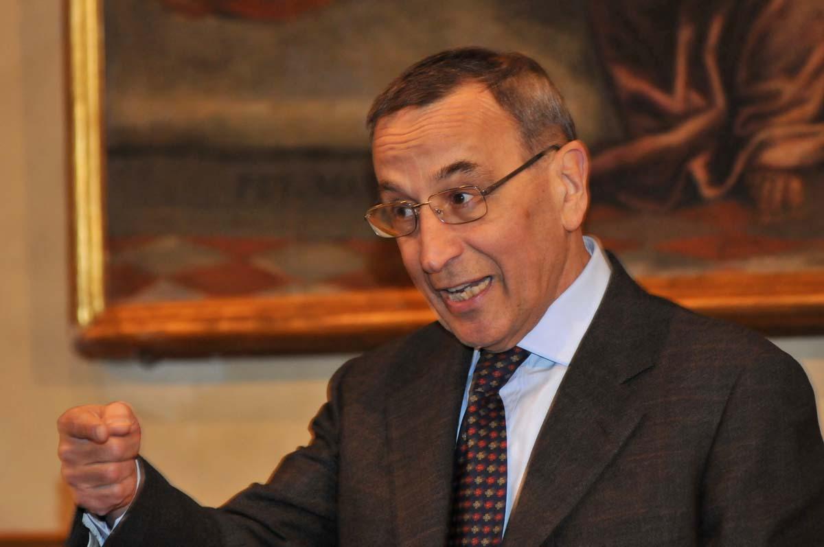 Giacomo Vaciago