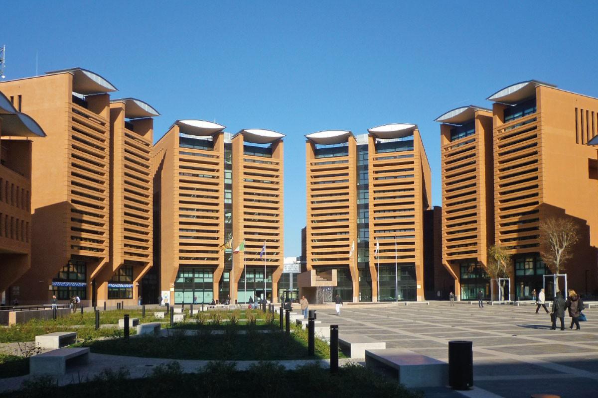 Unindustria Treviso