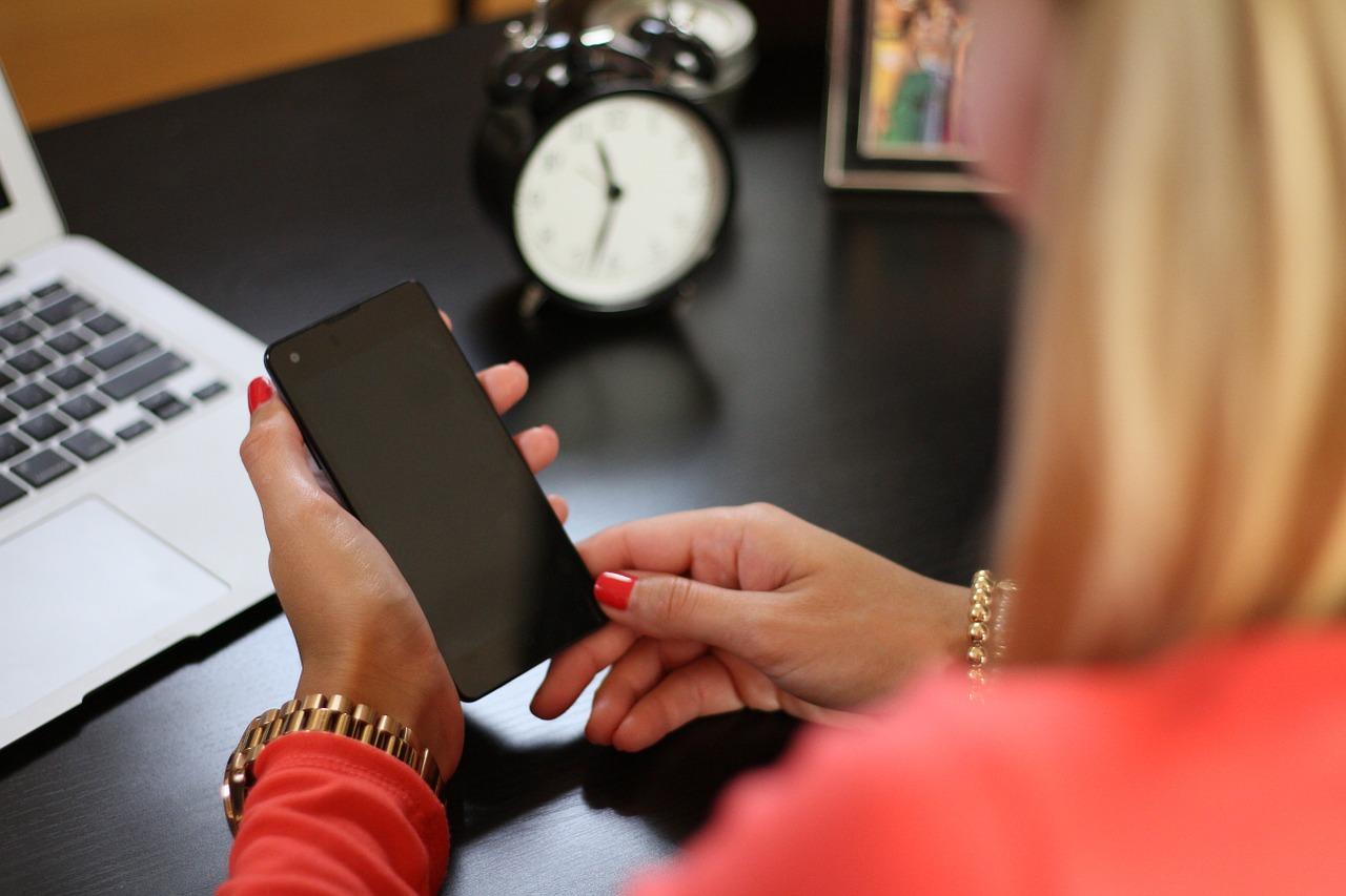 sportello anti crisi telefono sportello telefonico numero verde