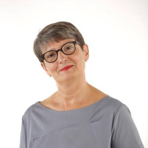 Marina Pezzoli