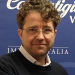 Sandro Venzo