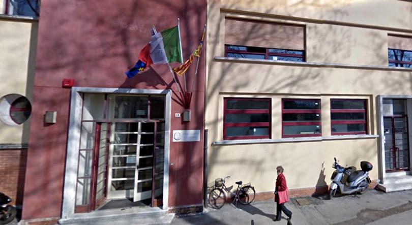 Liceo Gian Giorgio Trissino Valdagno