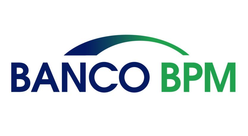 Výsledek obrázku pro Banco BPM Societa per Azioni