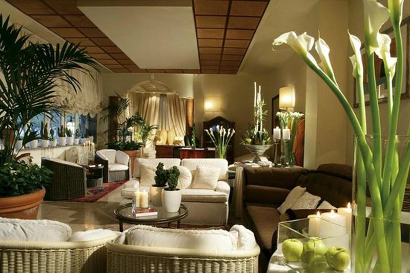 park hotel brasilia jesolo
