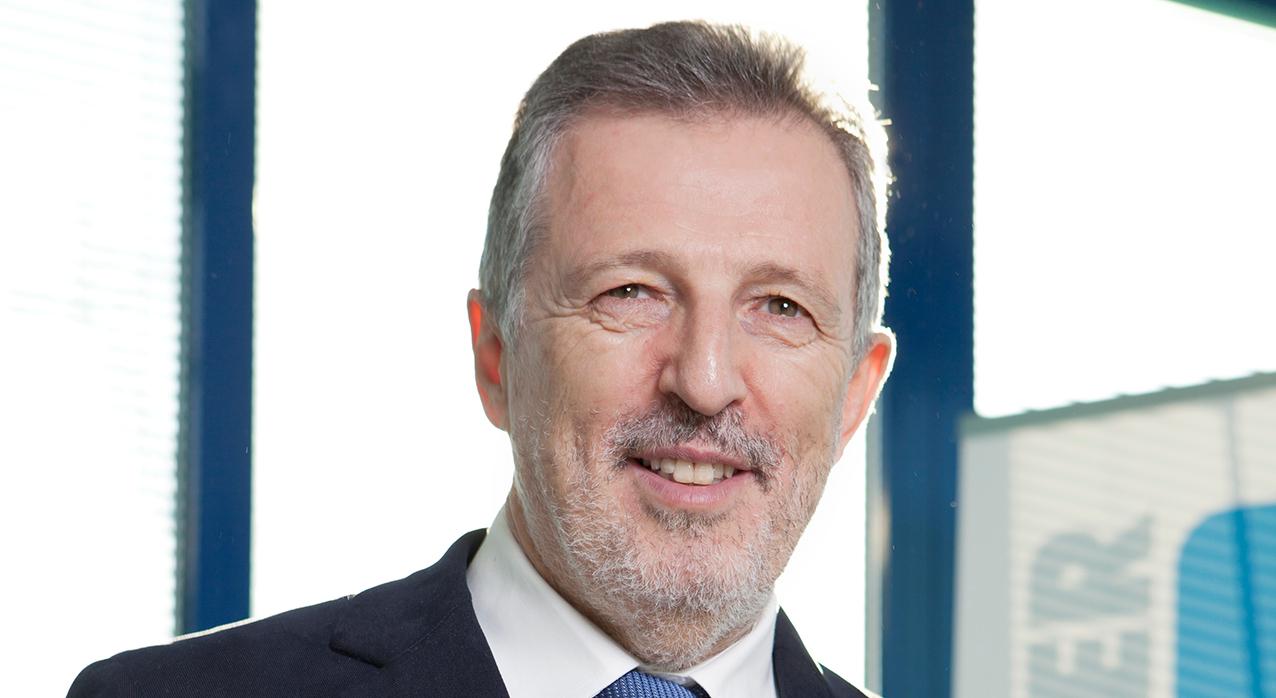 Renzo Sartori