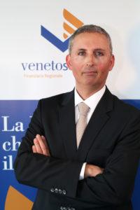 Fabrizio Spagna