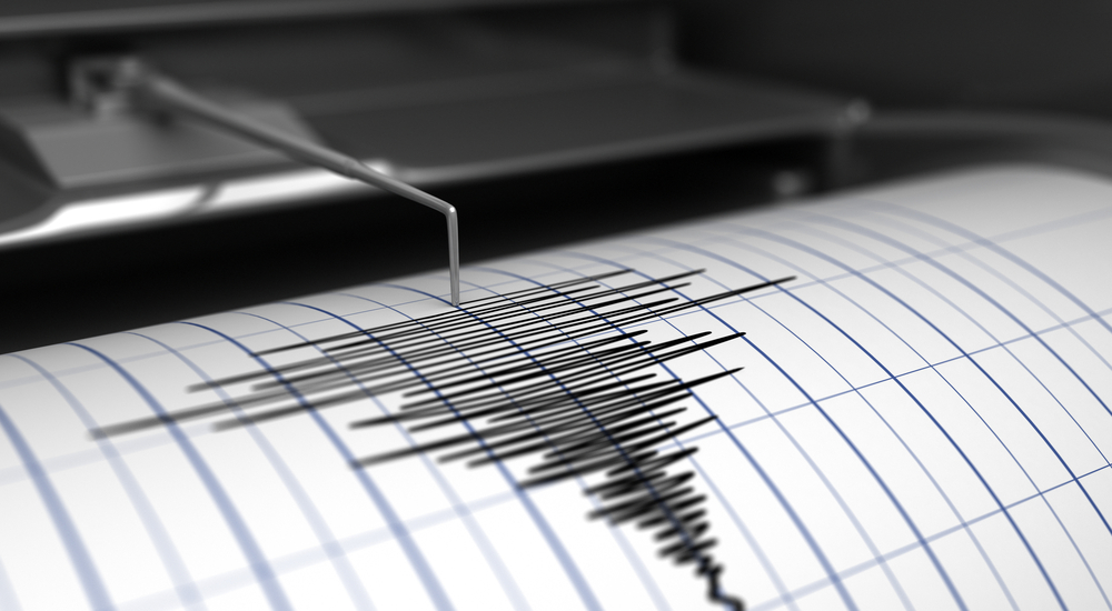 sismico terremoto sisma