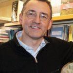 Paolo Ambrosini