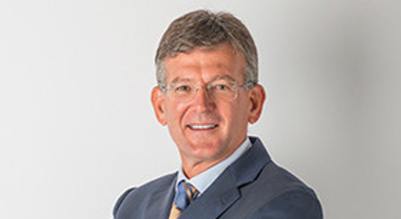Giorgio Zanchetta