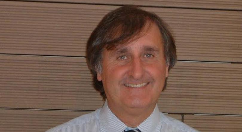 Gabriele Favero