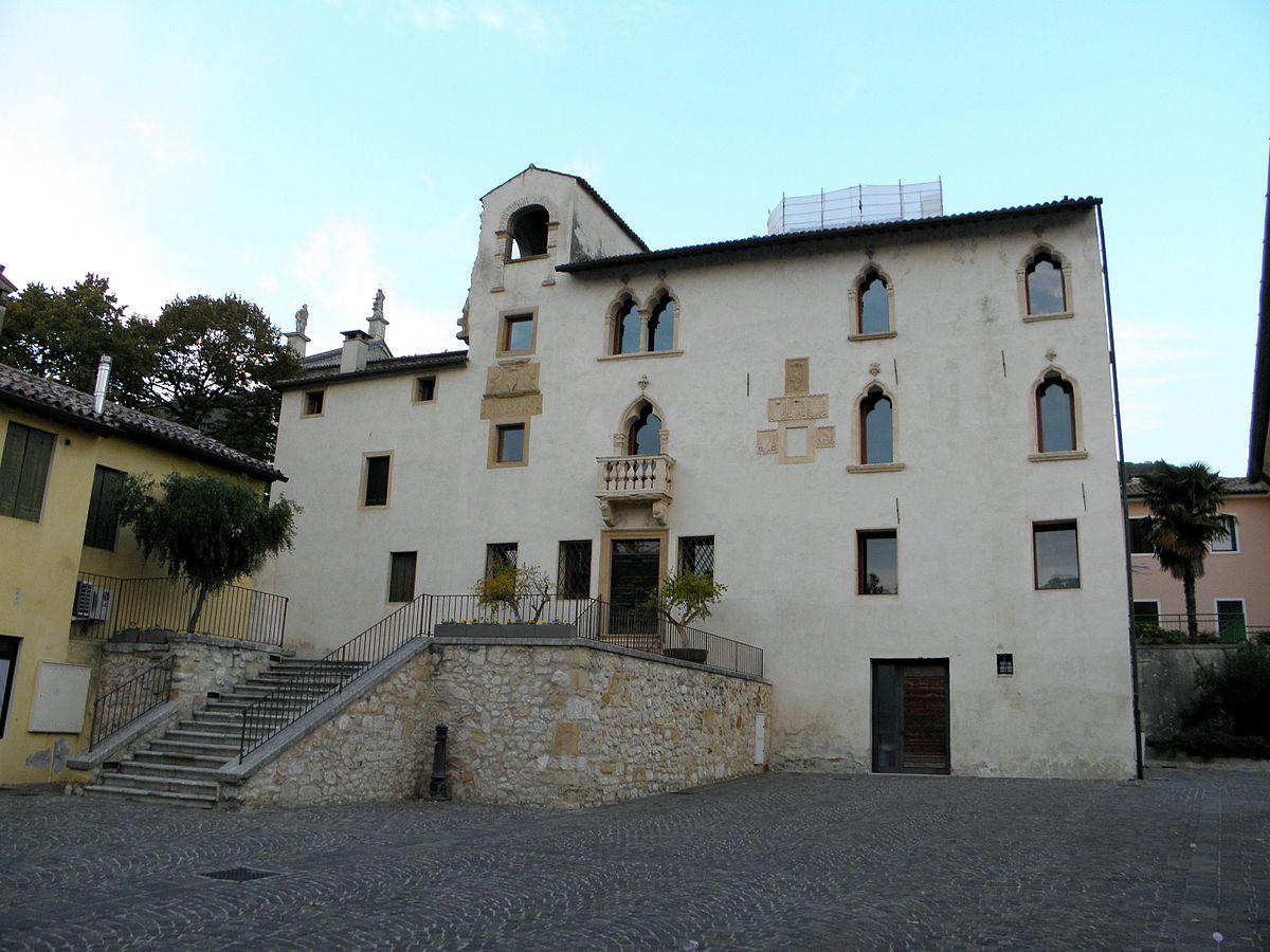 Barbarano Vicentino