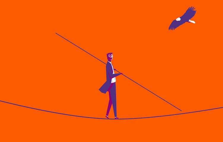 Sul filo dell'innovazione
