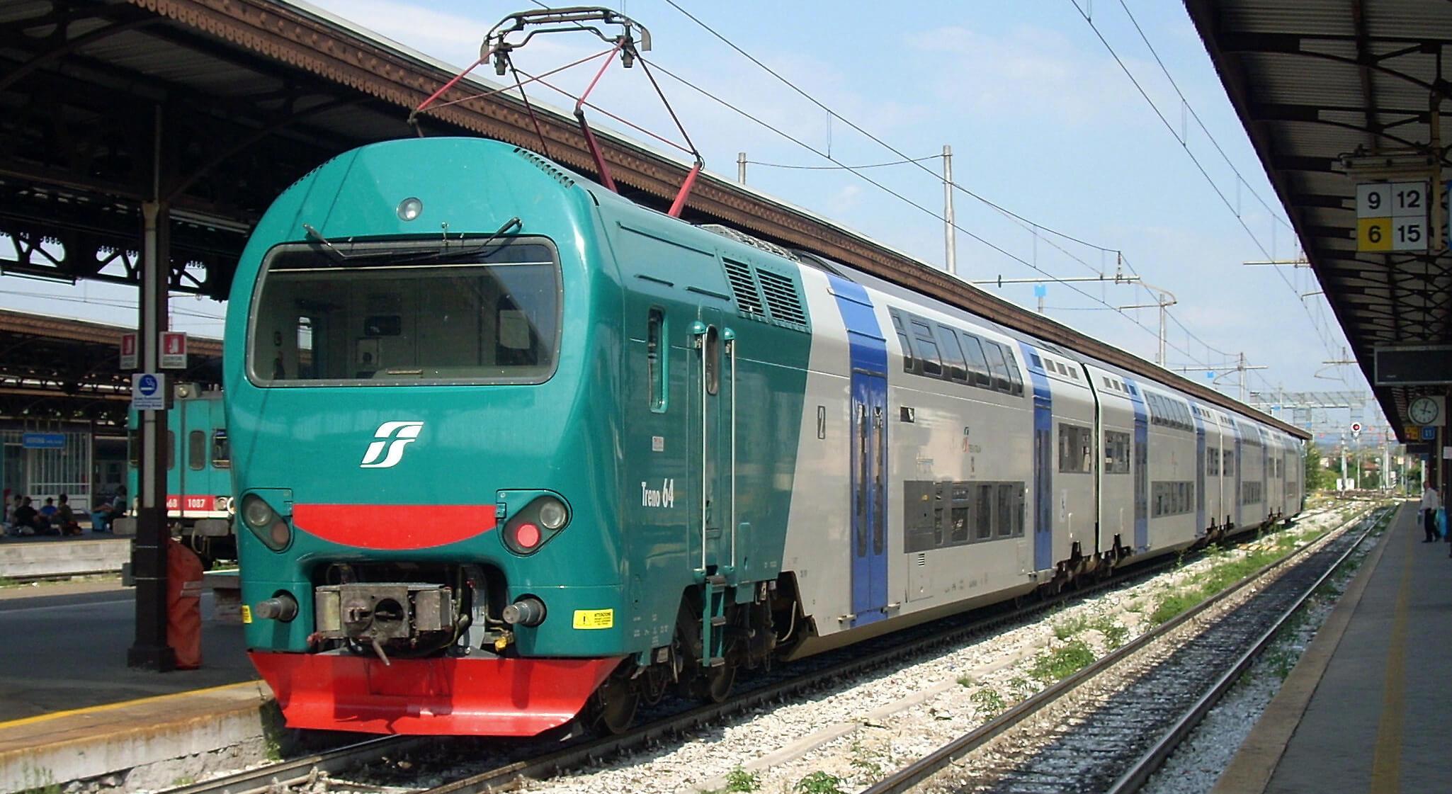treno_dimensioni_ve