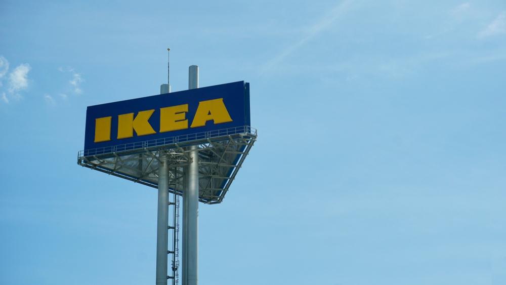 Ikea A Verona Il Comune Apre Al Nuovo Progetto Con Metà Centro