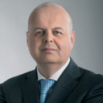 Alberto Minali