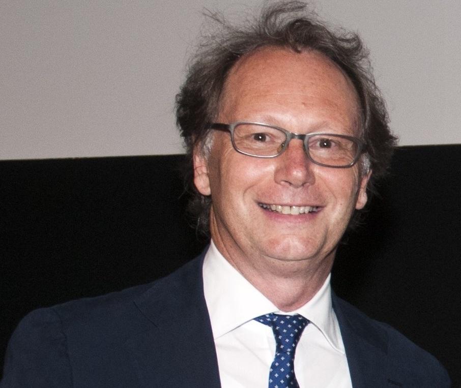 Massimo Coccato