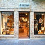 Store Lotto Treviso 7