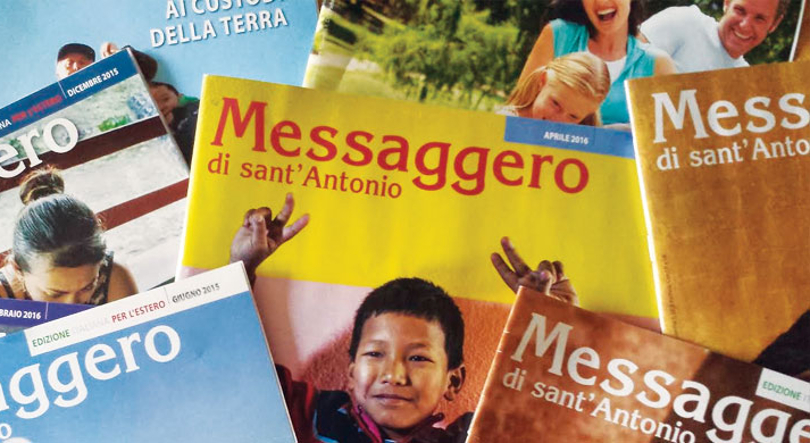 messaggero-sant-antonio